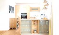 Küche M1