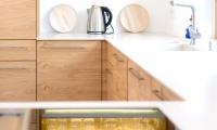 Küche M4