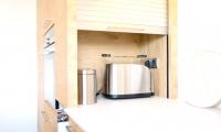 Küche M12