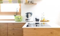 Küche M15