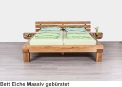 deckfoto_Bett-EicheGebürstet