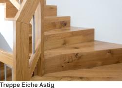 deckfoto_Treppe-EicheAstig