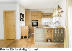 deckfoto_küche-EicheAstig