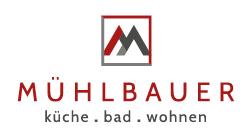 Schreinerei Mühlbauer